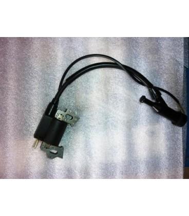 електронен запалителен модул (бобина)
