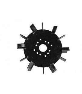 метални колела за мотофреза