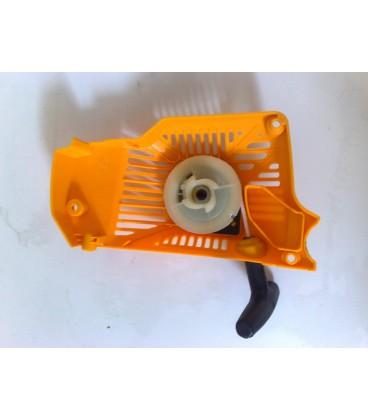 Стартер за моторна резачка Craftop PN3800