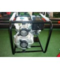 "3"" водна помпа за високо налягане ( напорна ) модел WP30A - бензинова"