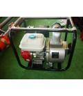 "водна помпа 3"" бензинов двигател модел WP30H"