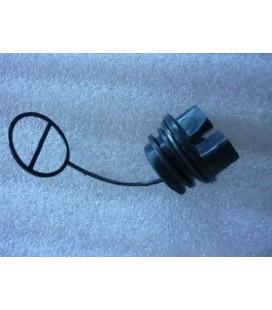 капачка за резервоар на моторна резачка