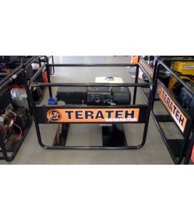 Генератор за ток 6.0 kVA