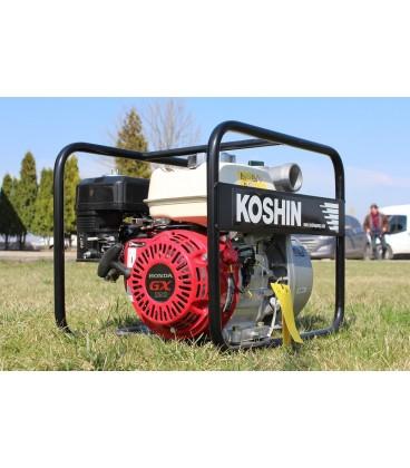 Водна помпа Honda - KOSHIN 3 цола