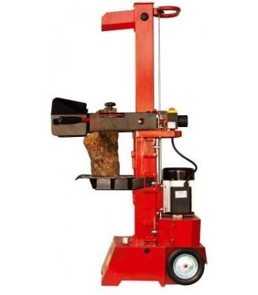 Цепачка за дърва GRADINA - вертикална