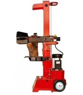 Цепачка за дърва GRADINA - трифазна