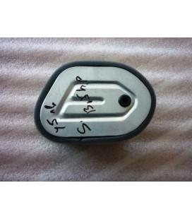 въздушен филтър за Subaru 13,5к.с.