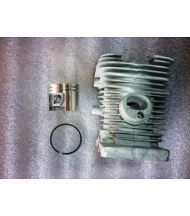 цилиндър и бутало комплект Stihl 018 , 180