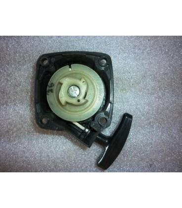 стартер за моторен храсторез тип3