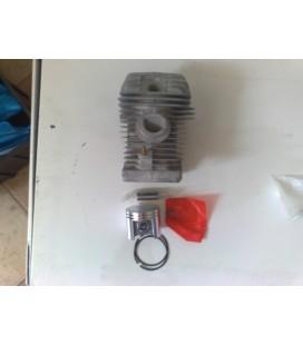Цилиндър за Stihl 250
