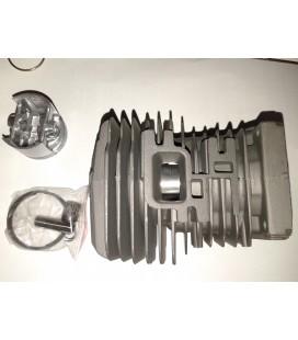 цилиндър и бутало комплект за Stihl 290