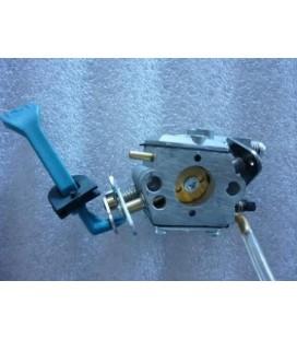карбуратор за моторна резачка