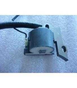 електронен запалителен модул (бобина) за моторна резачка