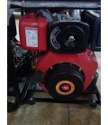 Резервни части за двигател дизел - модел : F170, F178, F186